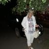 ЕКАТЕРИНА, 67, г.Братск