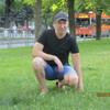 александр, 24, г.Абинск