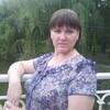 Елена, 51, г.Донецк