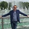 Андрей, 41, г.Наро-Фоминск