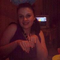 екатерина, 32 года, Рыбы, Вязьма