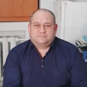 Вячеслав 40 Ростов-на-Дону