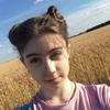 Полина, 16, г.Воронеж