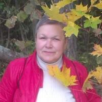 Ника, 62 года, Весы, Тула