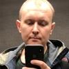 Artyom, 29, Voskresensk