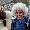 Юрий, 38, г.Донецк