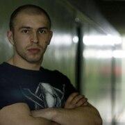 Богдан, 25