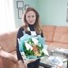 Юлиана, 32, г.Севастополь