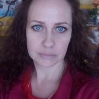 Анна, 41 год, Скорпион, Бузулук