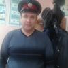 Дмитрий Федоров, 30, г.Рузаевка
