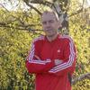 Oleg, 30, Vyazniki