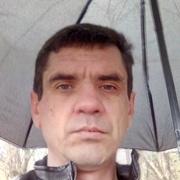 Сергей 41 Невинномысск