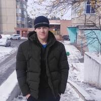 Павел Бердников, 51 год, Козерог, Томск
