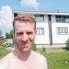 Владимир, 36, г.Ивдель