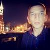 Дмитрий, 29, г.Владикавказ