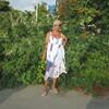 Валентина, 64, г.Пермь