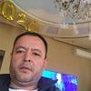 Аскар, 45, г.Ташкент