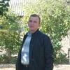 Артур, 44, г.Николаев