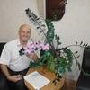 Иван, 61, г.Кременчуг