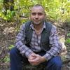Роман, 27, г.Сумы