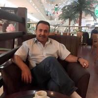 ahmed alamodi, 53 года, Рак, Джидда