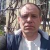 Санек, 38, г.Калач