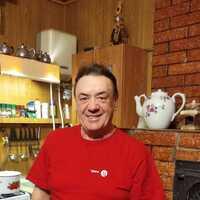 Игорь, 60 лет, Весы, Москва