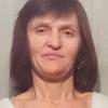 Grinciuc Ecaterina, 42, Dubossary