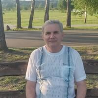 Эдуард, 59 лет, Лев, Енисейск