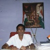 harmanjit singh, 49, г.Чандигарх