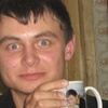 Лёха, 27, г.Красногорский