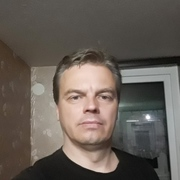 александр 43 Кострома
