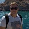 Виктор Глинский, 30, г.Севастополь