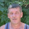 Владимир, 48, г.Армавир