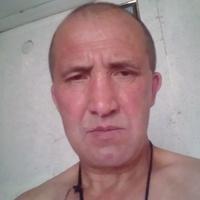 Андрей, 55 лет, Стрелец, Оренбург