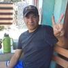 adriano, 39, г.Сан-Паулу