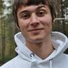 Igor, 25, г.Владикавказ