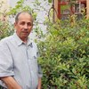 Мурад, 63, г.Туркменабад