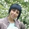 Вера Даниленко-Лудова, 39, г.Павловская