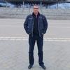Serega, 42, г.Столбцы