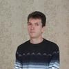 Константин, 48, г.Ижевск