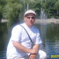 максим, 37 лет, Телец, Липецк