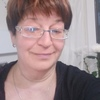 Анна, 57, г.Санкт-Петербург