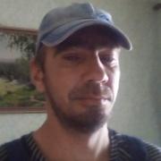 Сергей 39 Красноярск