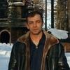 Sergey, 47, Neryungri