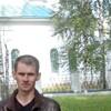 Александр Пахолков, 34, г.Череповец