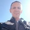 Василий, 39, г.Джанкой