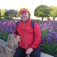 Алексей, 51 год, Овен, Северодонецк