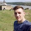 Вадим, 19, г.Киев
