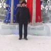 Юрий, 71, г.Первоуральск